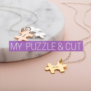 Puzzle & Cut